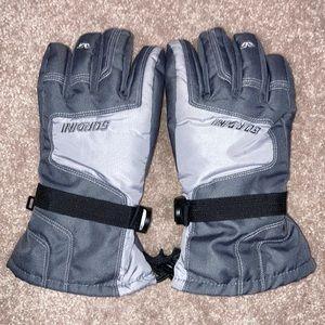 Gordini lg ski gloves